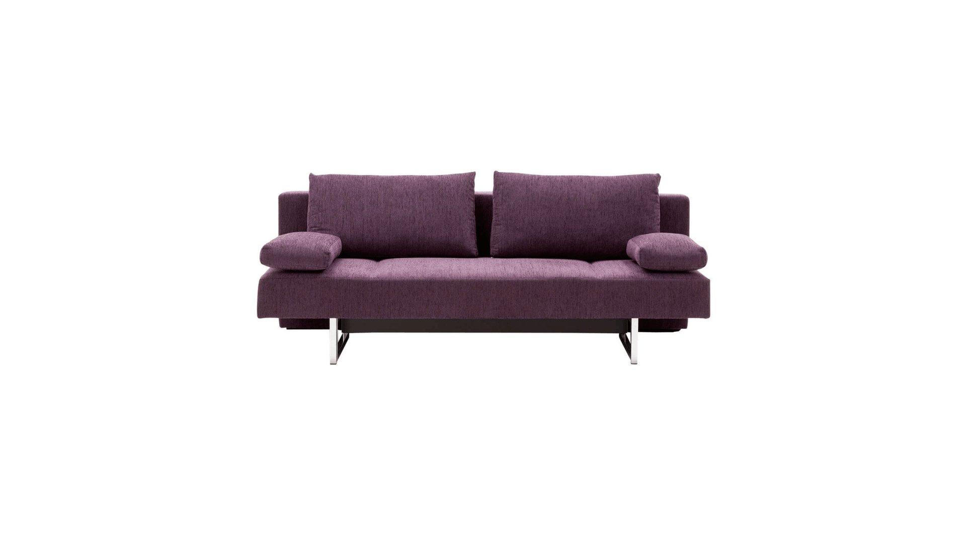 franz fertig home style. Black Bedroom Furniture Sets. Home Design Ideas