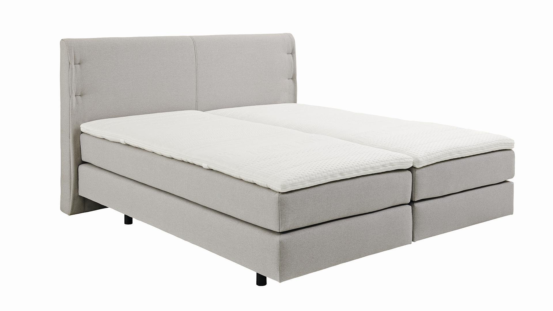 now! boxspring D
